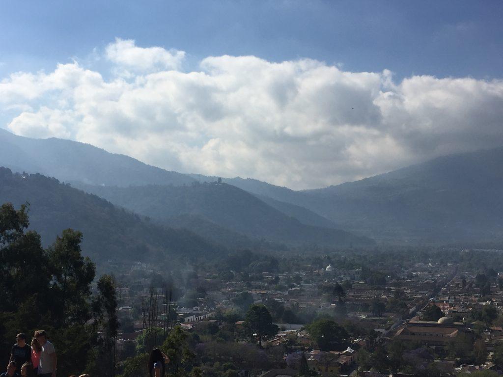 NIBS2018_Guatemala